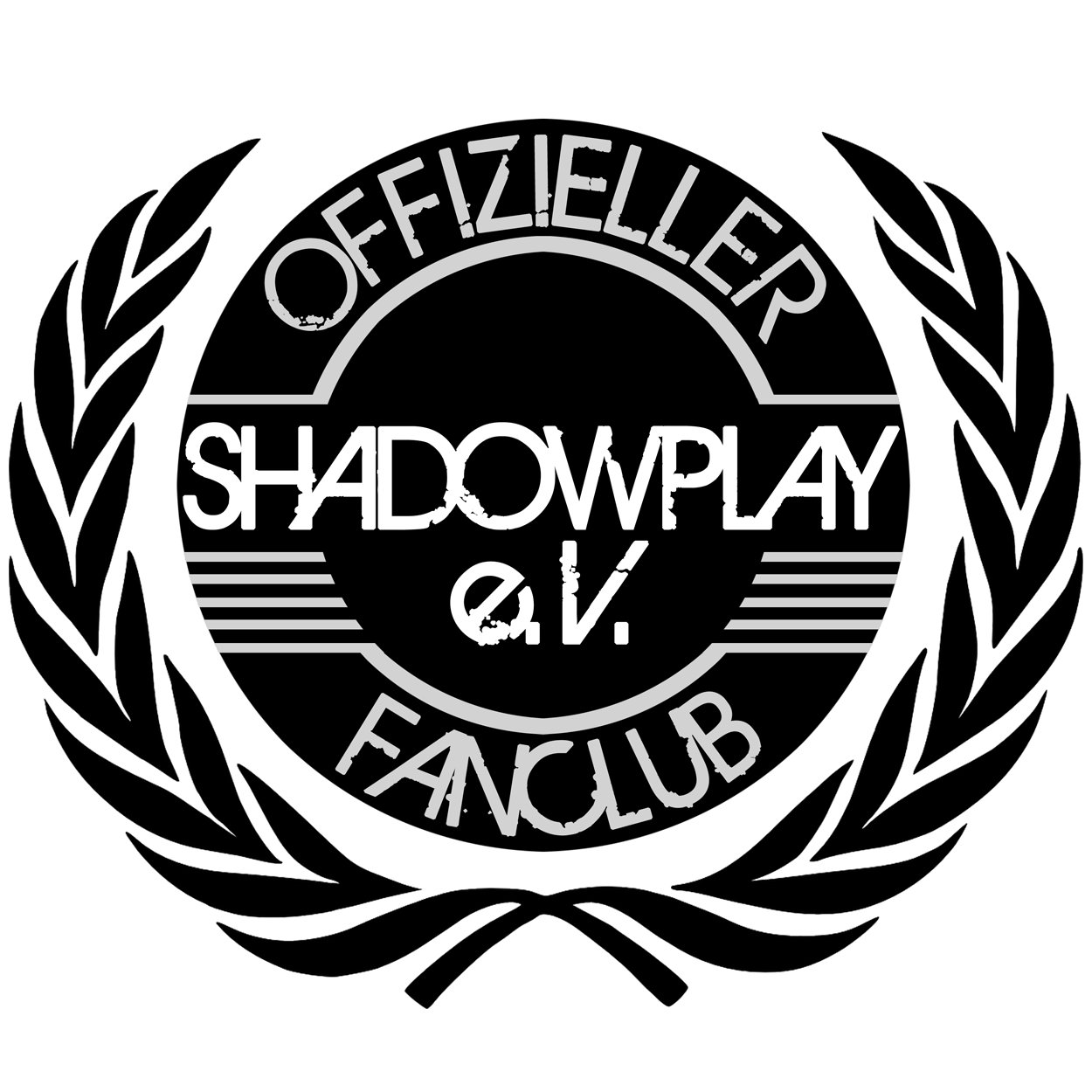 Shadowplay e. V.